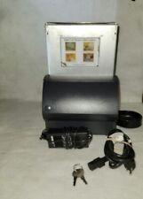 T2 T Flex Coin Dispenser