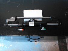 Yamaha inboard/Outboard Power Steering Unit LAST ONE!!!!