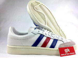 NEW-adidas-AMERICANA-LOW-EF2508-Shoes-Cloud-White-Collegiate-Royal-Red-a1