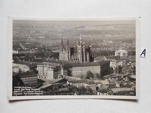 Symbole De La Marque Carte Postale Vue Carte Europe Biernacki.-afficher Le Titre D'origine Marchandises De Haute Qualité