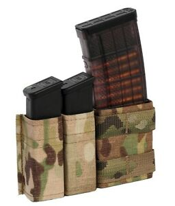 Esstac-1-2-Pistol-556-KYWI-Pouch