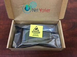 Genuine-Cisco-HWIC-4ESW-4-Port-Interface-Card-Same-Day-Shipping