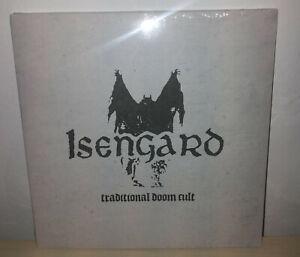 ISENGARD-TRADITIONAL-DOOM-CULT-7-034