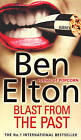 Blast from the Past by Ben Elton (Paperback, 1999)