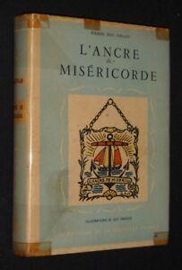 L-039-Ancre-de-misericorde