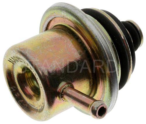 Fuel Injection Pressure Regulator Standard PR140