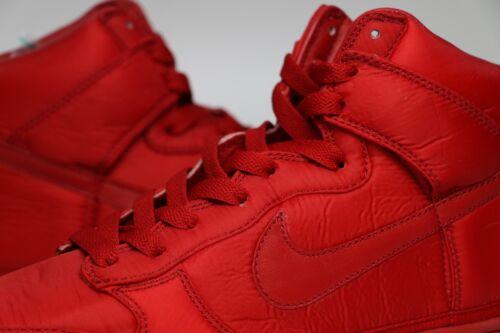2eac5d28c1f1511d513db14f24eb56870 Vandal Pennino Nike Premium NylonRossoround Dunk e9YbWHD2IE