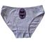 NEW-5-Women-Bikini-Panties-Brief-Floral-Lace-Cotton-Underwear-Size-M-L-XL-109 thumbnail 4