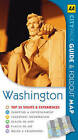 AA CityPack Washington DC by Mary Case (Paperback, 2007)
