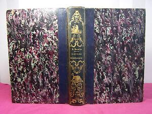 Carte Belgique Histoire.Details Sur Histoire De Belgique Theodore Juste Gravures Carte Rare