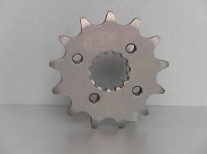Sprocket-online-5-5-13-Teeth-Tuning-directly-from-the-Quad-dealer