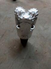 4 34 Tricone Drill Bit Tci