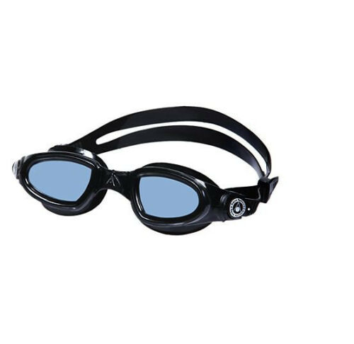 Mako Swim Water Sports Budget Pool Aqua Sphere Snorkeling ADULT Goggle Race NEW