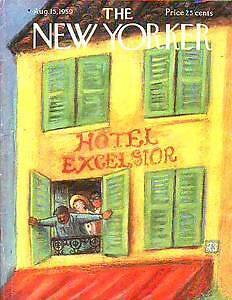 1959-New-Yorker-Aug-15-Corner-Room-at-Hotel-Excelsior