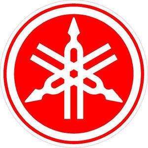 yamaha logo. image is loading p111-1-6-034-yamaha-logo-motorcycle-drum- yamaha logo
