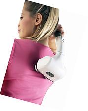 Reviber ZEN Physio Profondo Massaggiatore tessuto con gli infrarossi