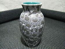 Scheurich 231-15 Vase Mid Century Modern - German Ceramic Pottery