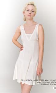 low priced 9767a 72888 Details zu RAIKOU Damen Nachthemd Ärmellos A-Linie Freizeitkleid  Schlafshirt Nachtwäsche