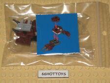 LEGO STAR WARS 7958 Advent Calendar Mechno Chair NEW