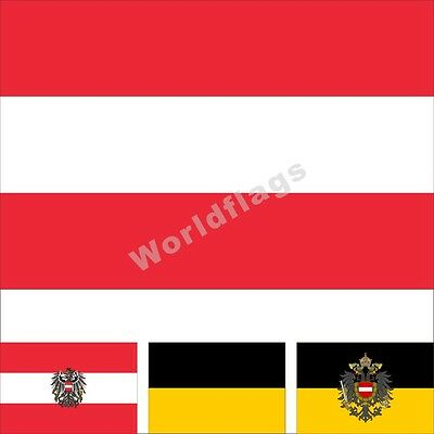 30 Hungary Hungarist Movement Flag 3X2FT 5X3FT 6X4FT 8X5FT 10X6FT 100D Polyester