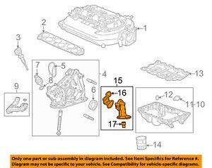 Honda Oem Engineoil Filter Housing 15301rn0a00 Ebay. Is Loading Hondaoemengineoilfilterhousing15301rn0a00. Honda. 2002 Honda Accord V6 Engine Diagram Return Pipe Or Housing At Scoala.co