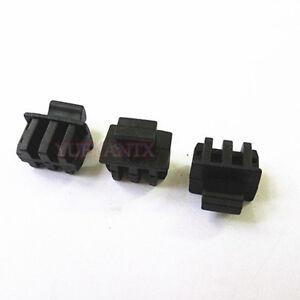 100pcs-SFP-Transceiver-Switch-Port-Dust-Cover-Plug-Cap-fits-all-LC-type-port