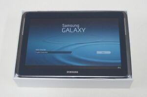 Samsung-Galaxy-Note-GT-N8000-16GB-Wi-Fi-3G-Deep-Gray