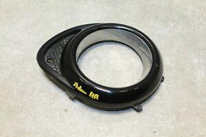 Blende-Abdeckung-Verkleidung-Nebelschlussleuchte-hint-rechts-Opel-Adam-13356491