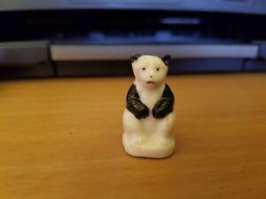 Bohne-der-panda-2073