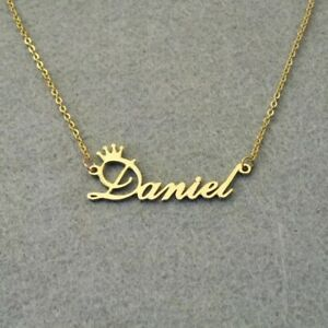 Customize-Name-Pendent-Personalize-Name