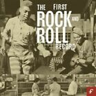 The First Rock and Roll Record by Various Artists (Vinyl, Aug-2015, Famous Flame)