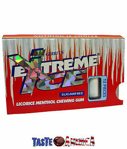 Gerrits-Extreme-Ice-Licorice-Menthol-Chewing-Gum-12-Piece-Single-Pack
