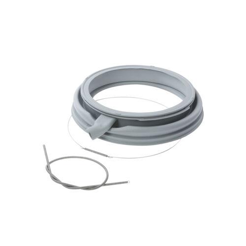 Bosch 00686004  Washing Machine Door Seal Gasket