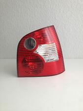 VW Polo 9N Rückleuchte Hecklicht Hinten Rechts 6Q6945096B 6Q6945112A 6Q0945258A