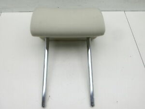 Headrest-Neck-support-Right-Rear-for-VW-Golf-Plus-5M-08-14-129TKM