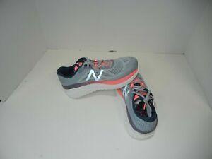 Running Shoes Cyclone
