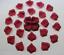 200-1000PCS-Flowers-Silk-Rose-Petals-Wedding-Party-Table-Decoration-Kzs thumbnail 18