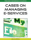 Cases on Managing E-Services by Ada Scupola (Hardback, 2008)