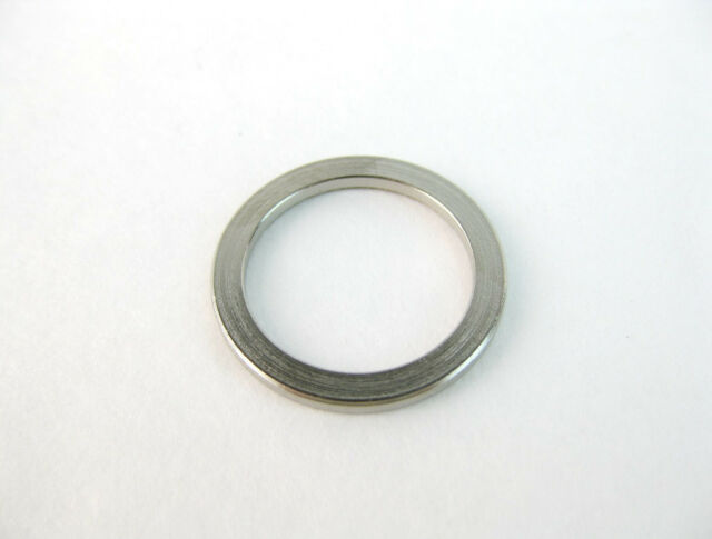 ProSource Aftermarket Backup Washer 15C998 15C-998