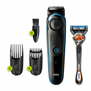 Braun-BT3240-Rechargeable-Beard-Trimmer-with-Precision-Wheel-6-Pieces-Set