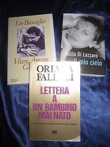 LOTTO-3-ROMANZI-IL-MIO-CIELO-LETTERA-A-UN-BAMBINO-MAI-NATO-VIVERE-AMARE-CAPIRSI