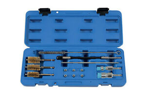 Laser-6101-Diesel-Injector-Seat-Cleaner-Set-14pc