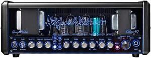 Hughes-amp-Kettner-GM40DH-GrandMeister-Deluxe-40-40W-Guitar-Amplifier-Head-2DAY