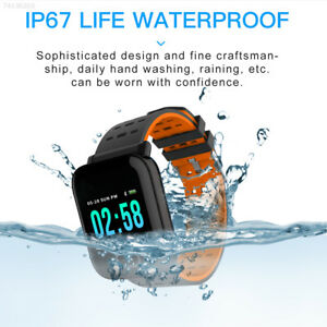 79C6-M20-Smart-Watch-Luxury-Heart-Rate-MonitorIP67-Bracelet-Wristband-Watch