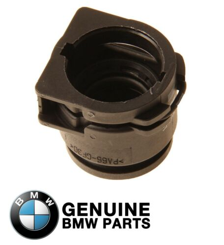 Engine Water Pump Blind Plug OES 11531439134 For BMW E70 E71 E72 F01 F02 F06 F07