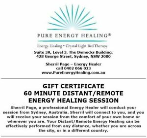 60-Minute-Distant-Remote-Energy-Healing-Session-GIFT-CERTIFICATE