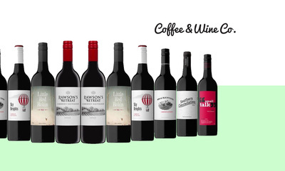 Summer Wine Sale!