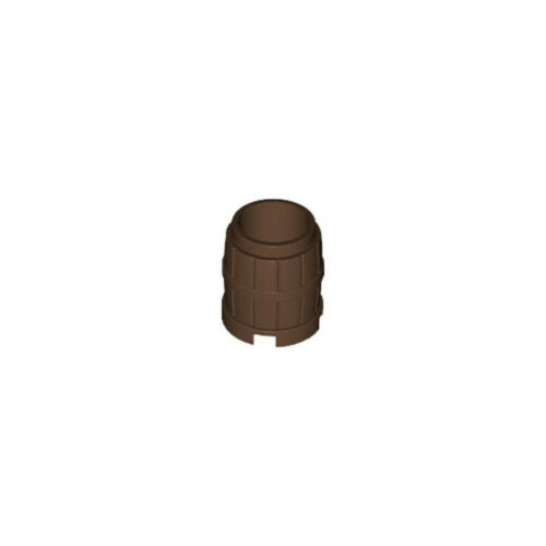 LEGO 2489 2x2x2 BARREL SELECT QTY /& COL NEW GIFT BESTPRICE GUARANTEE