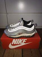 Køb Af Nike Sb Zoom Bruin   Nike Herre Skate Sko SortHvide