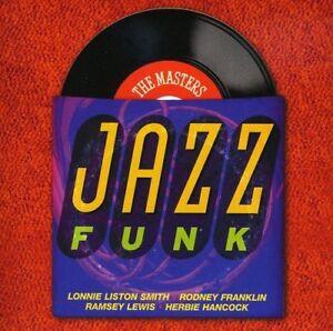 Jazz-Funk-Vol-1-CD